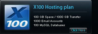 Web Hosting Plan 1 | Arax IT Support